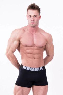 трусы-боксеры 101 NEBBIA